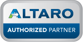 Altaro-Authorised-partner.png